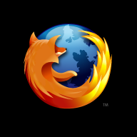 Firefox in Your Language